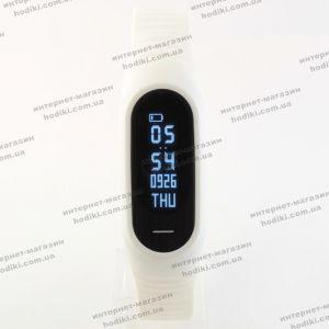 Наручные часы Smart Watch B15 (код 20783)
