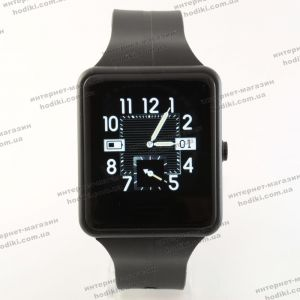 Наручные часы Skmei  Smart Watch 1525 (код 20790)