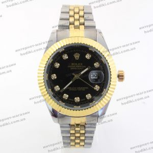 Наручные часы Rolex (код 20795)