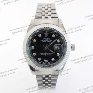 Наручные часы Rolex (код 20796)