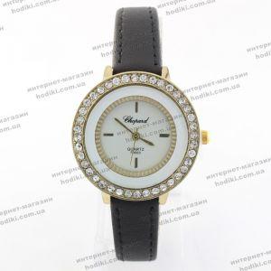 Наручные часы Chopard (код 20802)