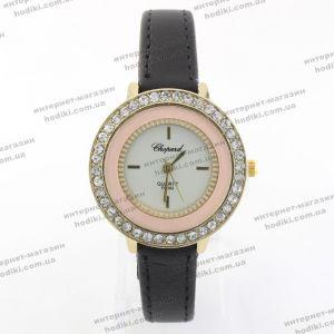 Наручные часы Chopard (код 20803)