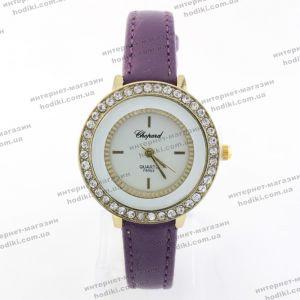 Наручные часы Chopard (код 20805)