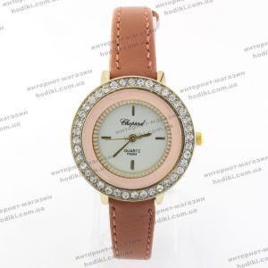 Наручные часы Chopard (код 20806)