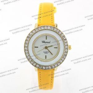 Наручные часы Chopard (код 20809)