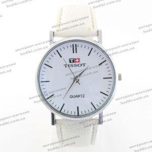 Наручные часы Tissot (код 20811)