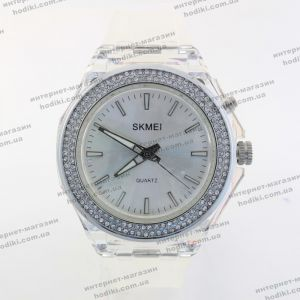Наручные часы Skmei   (код 20819)