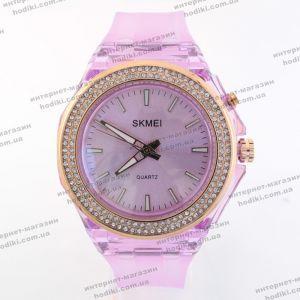 Наручные часы Skmei   (код 20821)