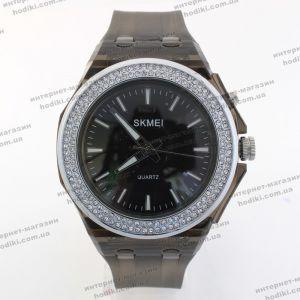 Наручные часы Skmei   (код 20822)