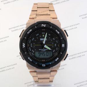 Наручные часы Skmei   (код 20824)
