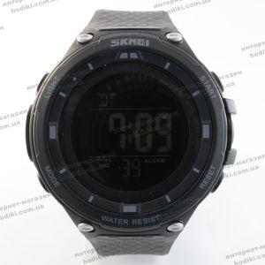 Наручные часы Skmei   (код 20829)