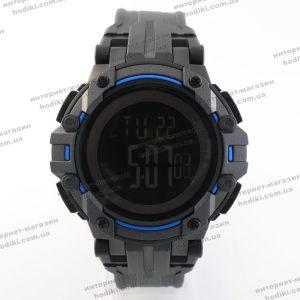 Наручные часы Skmei   (код 20830)