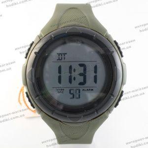 Наручные часы Skmei   (код 20831)