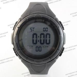 Наручные часы Skmei   (код 20832)