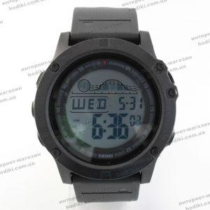 Наручные часы Skmei   (код 20834)