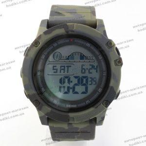 Наручные часы Skmei   (код 20835)