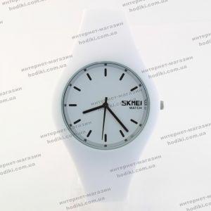 Наручные часы Skmei   (код 20836)