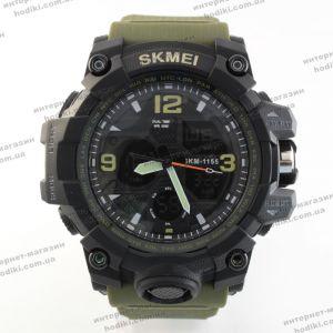 Наручные часы Skmei   (код 20837)