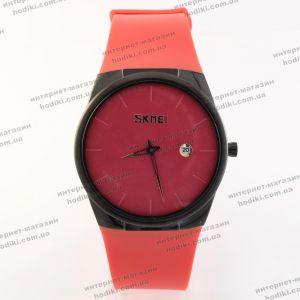 Наручные часы Skmei   (код 20838)