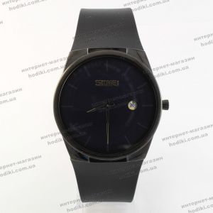 Наручные часы Skmei   (код 20839)