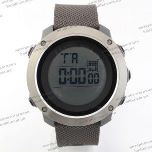 Наручные часы Skmei   (код 20841)