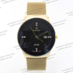 Наручные часы Rado на магните (код 20862)