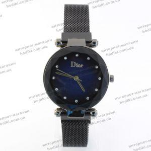 Наручные часы Dior на магните (код 20864)