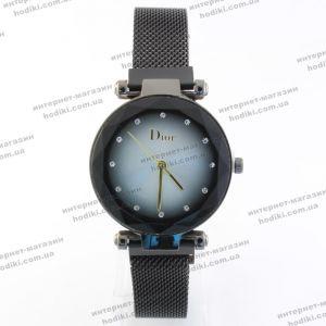 Наручные часы Dior на магните (код 20865)