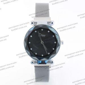 Наручные часы Dior на магните (код 20866)