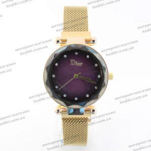 Наручные часы Dior на магните (код 20868)