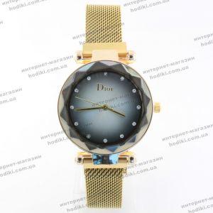Наручные часы Dior на магните (код 20870)