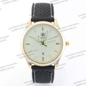 Наручные часы Tug Hauar (код 20871)