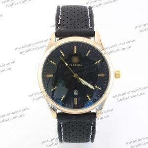 Наручные часы Tug Hauar (код 20872)