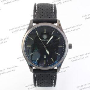 Наручные часы Tug Hauar (код 20873)