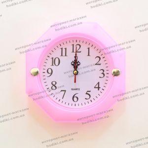Настенные часы 501 (код 20877)