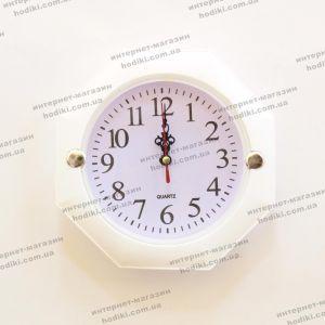 Настенные часы 501 (код 20878)