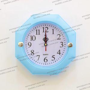 Настенные часы 501 (код 20880)