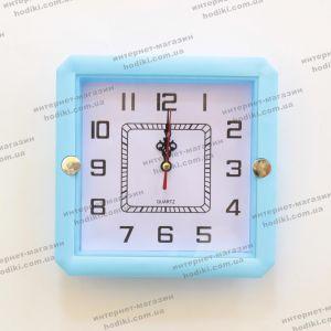 Настенные часы 501 (код 20882)