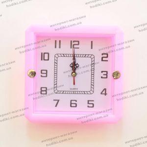 Настенные часы 501 (код 20883)