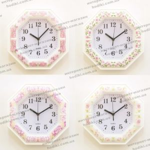 Настенные часы 2155 (код 20884)