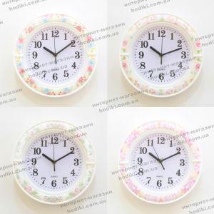 Настенные часы 2155 (код 20885)
