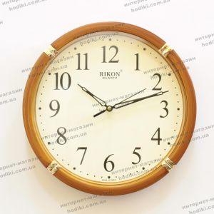Настенные часы Rikon 521 (код 20886)