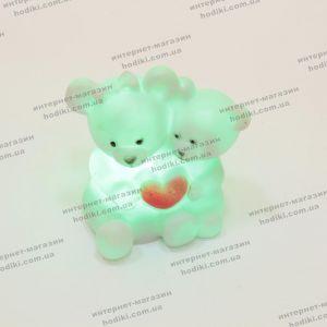 Светяшка Мишки (#7) (код 20890)