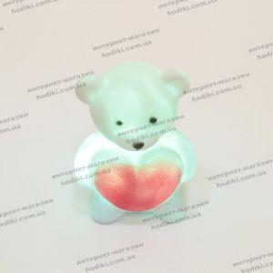 Светяшка Мишка (#2) (код 20892)