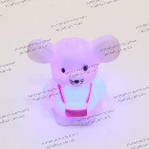 Светяшка Мышка (#5) (код 20896)