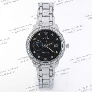 Наручные часы Rolex (код 20905)
