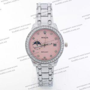 Наручные часы Rolex (код 20906)