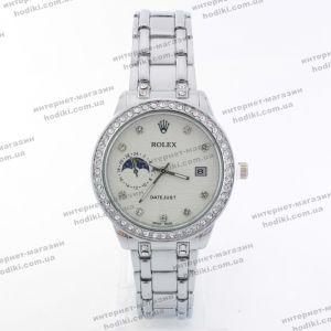 Наручные часы Rolex (код 20907)