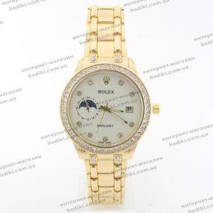 Наручные часы Rolex (код 20908)