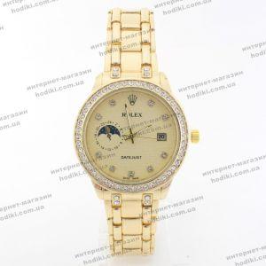 Наручные часы Rolex (код 20909)